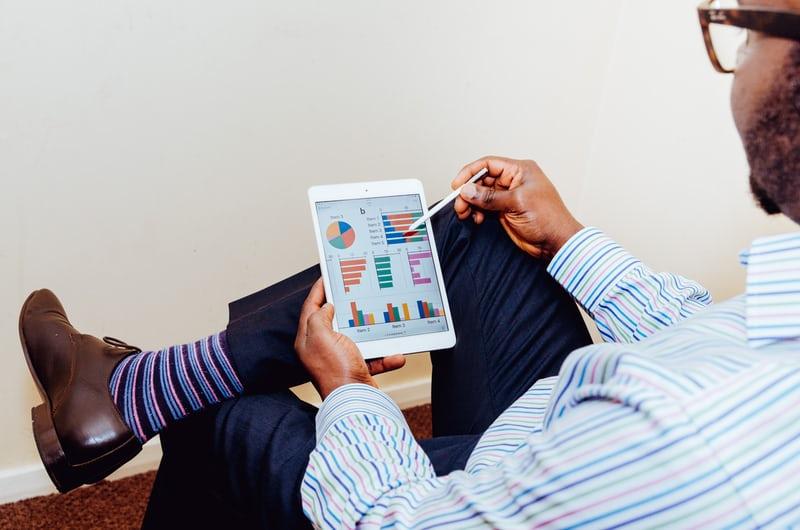 5 Metrics to Help Measure Trade Show ROI